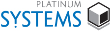 Platinum Systems